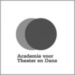 Logo Nita 7